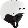 Anon Rime Youth Helmet for Ski/Snowboard