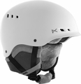 Anon Wren Women's Helmet for Ski/Snowboard