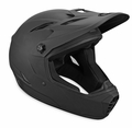 Bell Drop Full Face Bicycle Helmet for MTB / BMX / Downhill