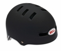 Bell Faction Helmet for BMX / Skate / MTB