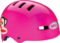 Bell Fraction Youth Helmet for BMX / Skate / MTB
