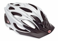 Bell Influx Helmet for MTB, Trail, Touring - CLOSEOUT