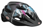 Bell Octane Bicycle Helmet for Youth