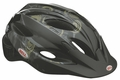 Bell Strut Bicycle Helmet for Women