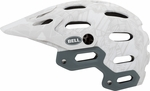 Bell Super Helmet - All Mountain MTB