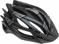 Bell Sweep Bicycle Helmet