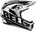 Bell Transfer 9 Full Face Helmet for MTB/BMX