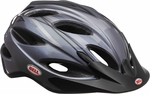 Bell XLP Extra Large Bicycle Helmet