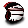 Briko Rocker Super Ski Racing Helmet for Kids