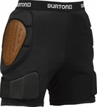 Burton d3o Total Impact Padded Shorts for Men