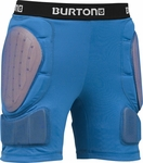 Burton d3o Total Impact Shorts for Youth