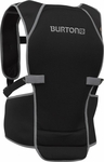 Burton Softshell Back Protector - CLOSEOUT
