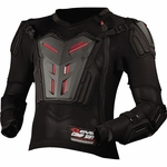 EVS Comp Suit - Youth