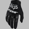 Fox Dirtpaw Youth Gloves for MTB, BMX, MX