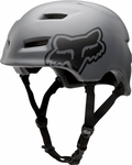 Fox Transition Helmet, In-Mold Version