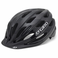 Giro Bishop Extra Large Bicycle Helmet