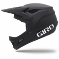 Giro Cipher Full Face Helmet for MTB / BMX / Downhill