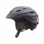 Giro Decade Helmet for Ski/Snowboard for Women