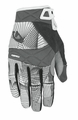 Giro DJ Gloves for All Mountain / Freeride (Pair)