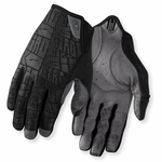 Giro DND Bicycle Gloves (Pair)