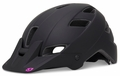 Giro Feather Bicycle Helmet for Women