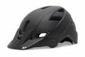 Giro Feature Bicycle Helmet