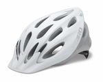 Giro Flume Youth Bicycle Helmet