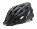 Giro Indicator Bicycle Helmet
