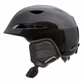 Giro Lure Women's Helmet for Ski/Snowboard
