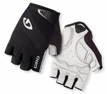 Giro Monaco Short Finger Bicycle Gloves (Pair) - CLOSEOUT