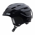 Giro NINE.10 Junior Helmet for Ski/Snowboard