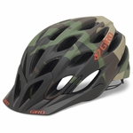 Giro Phase Bicycle Helmet
