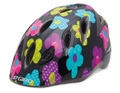 Giro Rascal Youth Helmet