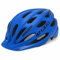 Giro Raze Youth Helmet