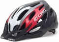 Giro Rift Bicycle Helmet