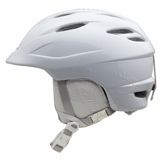 Giro Sheer Helmet for Ski/Snowboard for Women