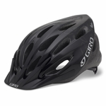 Giro Skyla Bicycle Helmet for Women - CLOSEOUT