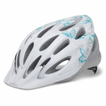 Giro Skyla Bicycle Helmet for Women