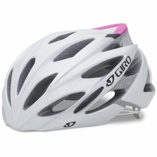Giro Sonnet Bicycle Helmet for Women