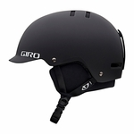Giro Surface S Helmet for Ski/Snowboard
