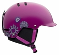 Giro Vault Youth Helmet for Ski/Snowboard
