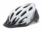 Giro Venti Extra Large Bicycle Helmet