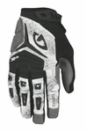 Giro Xen Gloves for MTB, BMX, DH (Pair), CLOSEOUT