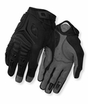 Giro Xen Bicycle Gloves for MTB / BMX / Downhill (Pair)