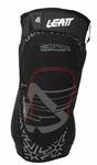 Leatt 3DF Junior Knee Guards (Pair)