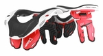 Leatt DBX 5.5 Junior Neck Brace for MTB, BMX