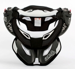 Leatt DBX Pro Lite Neck Brace for MTB, BMX