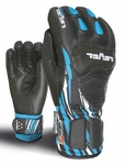 Level Axel CF Junior Ski Racing Gloves
