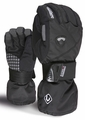 Level Fly Protective Snowboard Gloves