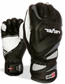 Level Race CF Ski Racing Gloves